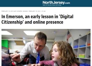 digitalcitizenship-copy