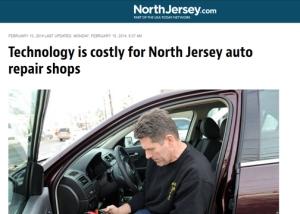 auto-shops-copy