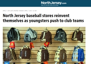 baseball-stores-copy