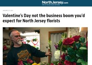 florists-copy