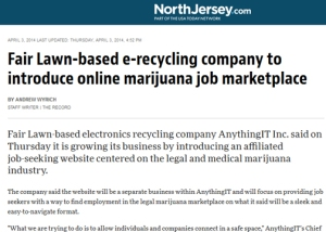 fairlawn-erecycle-copy