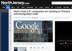 companies-trump-ban-copy